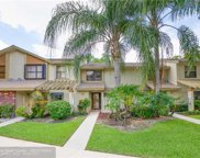 4797 NW 22nd St Unit ., Coconut Creek image