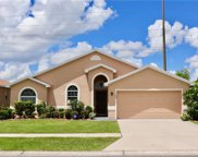 1253 Normandy Heights Circle, Winter Haven image