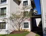 8605 VILLAGE WAY Unit #D, Alexandria image