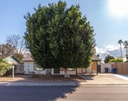 2215 W Straford Drive, Chandler image