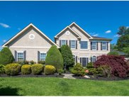 305 Trimble Lane, Exton image