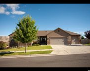 6862 W Clear Water  Dr S, Herriman image