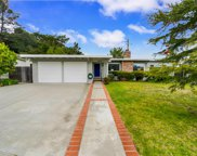 1050 Pinehurst Court, Millbrae image