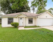 455 MOBY DICK DR S, Jacksonville image