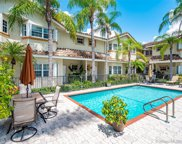 633 Ne 9th Ave Unit #8, Fort Lauderdale image