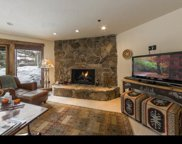 1558 N Deer Valley Dr Unit 1558, Deer Valley image