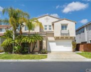 32682 Clearvail Drive, Temecula image