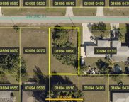 2000 Sw 3rd  Street, Cape Coral image