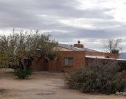 12000 S Cherokee, Tucson image
