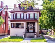 205 Lexington Avenue, Aspinwall image