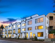 6026 Sand Point Wy NE, Seattle image