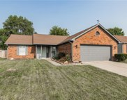 6630 SPARROWOOD Drive, Indianapolis image