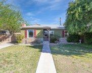 2816 Buena Vista, Bakersfield image