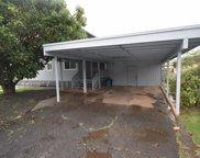2215 Lokelani Street, Honolulu image