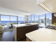 1555 Kapiolani Boulevard Unit PH2205/2207, Honolulu image