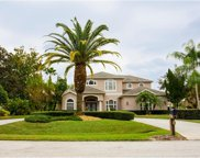 5238 Macoso Court, New Port Richey image