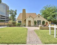 39 W Windsor Avenue, Phoenix image