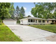 3392 Mcknight Road N, White Bear Lake image