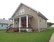 1113 Grand, Perryville image