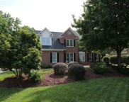 323 English Oak Road, Simpsonville image