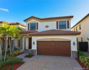 10070 Nw 86th Ter, Doral image