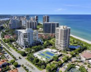 4901 Gulf Shore Blvd N Unit 402, Naples image