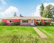 13220 B St  E, Tacoma image