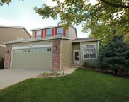 8931 Miners Place, Highlands Ranch image