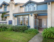 2673 BARNACLE Cove, Port Hueneme image