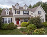 284 Sykesville Road, Chesterfield image