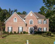5700 Willow Lake Dr, Hoover image
