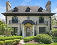 345 Forest Road, Hinsdale image