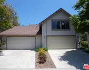 28934 RUE DANIEL, Canyon Country image