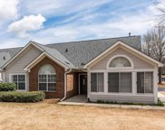 200 Heritage Club Drive, Greenville image