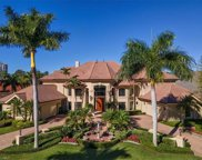 361 Colony Dr, Naples image