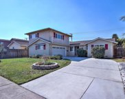 29 Whittier St, Milpitas image