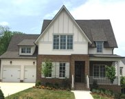 220 Cavanaugh Lane # 1294, Franklin image