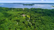 222 Cleft Rd, Mill Neck image