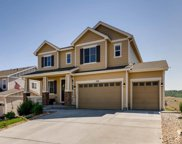 5510 Spring Ridge Trail, Castle Rock image