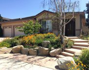 1858 BAJA VISTA Way, Camarillo image