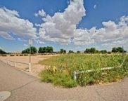 6862 E El Porton Avenue Unit #P2, Mesa image