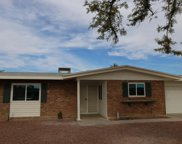 10646 W Clair Drive, Sun City image