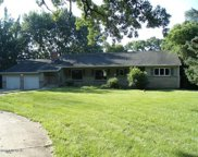 2190 W Chicago Road, Niles image
