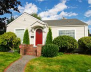 425 Ave F, Snohomish image