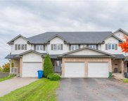 52 Hasler  Crescent, Guelph image