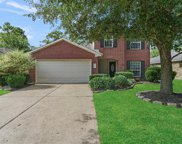 14743 Emerald Cypress Lane, Cypress image