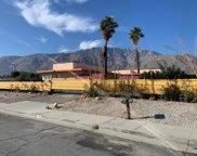 3915     El Dorado, Palm Springs image