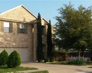 12128 Timber Heights Dr, Austin image