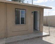 3908 S 5th Unit #C, Tucson image