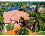 15561 Catalpa Cove DR, Fort Myers image